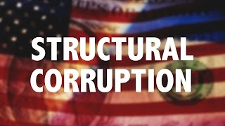 Download How Corrupt is America? Video