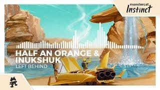 Half an Orange - Old Friends (feat  Blonde Maze) [Monstercat