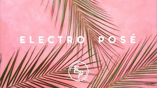 Plucando feat. Emie - Give It To Me