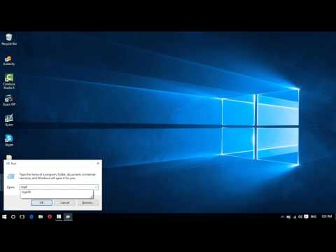 How to DISABLE ads on a Windows 10 PC! [MICROSOFT EDGE, SKYPE, CROME, ETC]