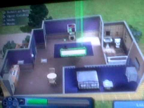 Sims 3 how to get money and cheats XBOX 360