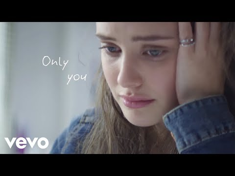 Download Selena Gomez - Only You (Official Lyric Video)