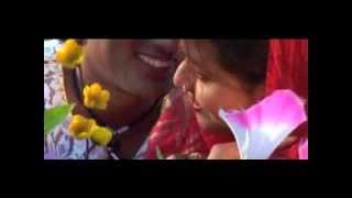 HD 2014 New Adhunik Nagpuri Hot Song    Tor Bindiya Tor Jhumka    Pawan
