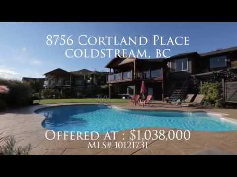 8756 Cortland Place