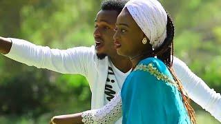 Naja Tunga (Sabuwar Waka Video 2019) Latest Hausa Music 2019 | Best Hausa Song 2019