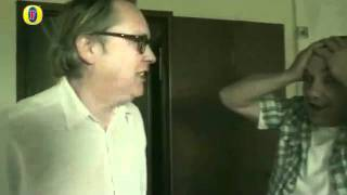 Vic & Bob`s Afternoon Delights Episode 6 UFO Lovers 11th