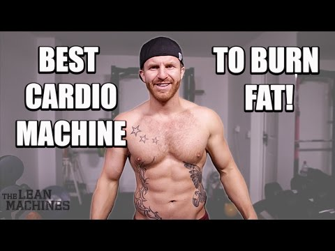 Top workouts to do at the gym top workouts best cardio machine to burn more fat 37 malvernweather Images