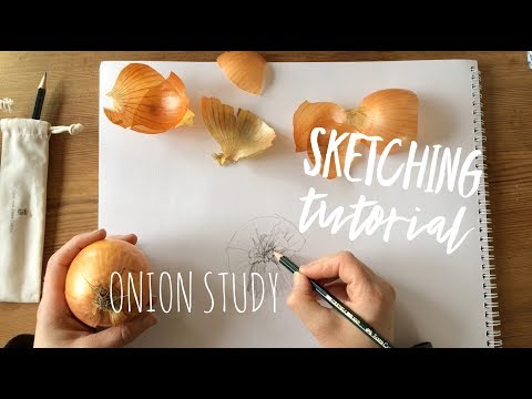 WIP Painting Notes - Getting to know your subject -A Patreon Sponsored Special