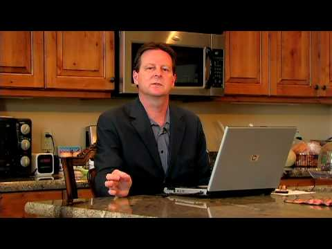 How to Create an Online Business : Start an Online Advertising Specialties Business