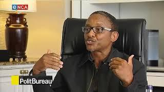 The Politbureau | The future of the ANC | 13 January 2019
