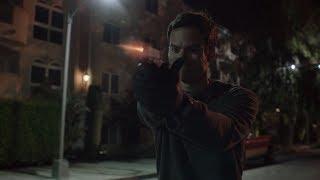 Download Barry 1x01 - Barry vs Sniper Shooting Scene (1080p) Video