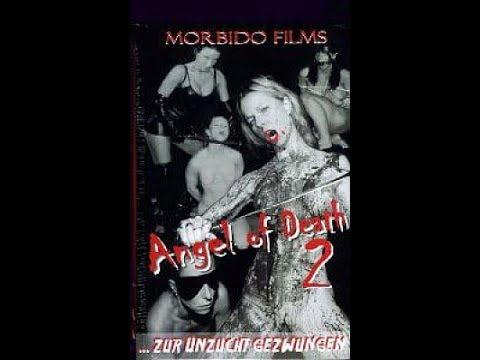 Xxx Mp4 Angel Of Death 2 Andreas Bethmann 2007 Trailer 3gp Sex