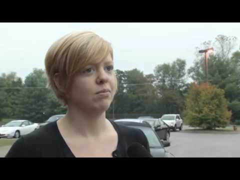 Williamson Co. School Deals with Several Cases of Viral Meningitis
