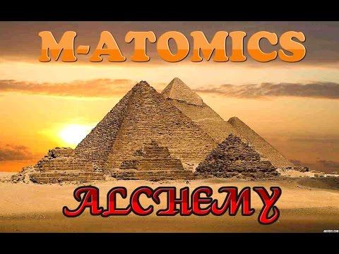 M Atomics Customer Review