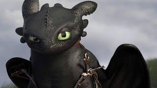 Top 10 Animationsfilme ( Deutsch ) + Trailer