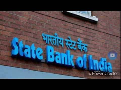 How to close sbi ac