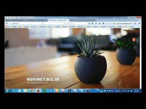 Cara Install Wordpress Multisite di VPS Easyengine + Subdirektori