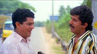 വരുമാനം ഉണ്ടെകിൽ അടിച്ചുമാറ്റണ്ട ആവിശ്യമില്ലലോ......!! Jagathy Sreekumar | Abi | Comedy Scene