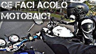 Killswitch - Viata Mea - (motor)bike Edition