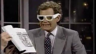 1989 (June) - Penn & Teller