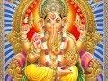 Gajamukhane Ganapathiye Ninage Vandane Kannada Devotional Su