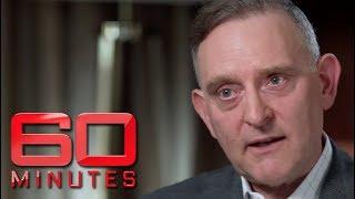 Data expert reveals the harsh reality of Australia