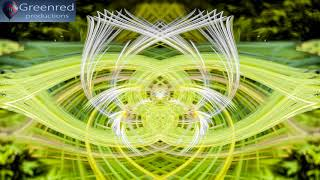 Super Intelligence - Memory Music with Binaural Beats, Focus Music for Concentration and Studying