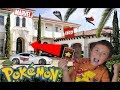 House Tour Toy Museum Lego Room Carls Collectibles New Review Station Friday Freeday Part 37 mp3