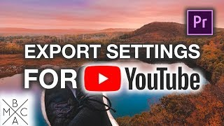 best-export-settings-for-youtube-adobe-premiere-pro-cc