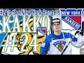 Kaapo Kakko The Journey IIHF Worlds 2019 FULL Highlight Rangers