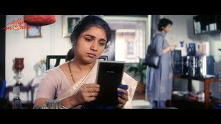 Dhoop Movie Songs - Mai Apni Song - Om Puri, Revathi, Sanjay Suri