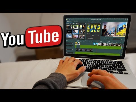 How YouTubers Can Easily Get Paid To Edit Videos! (Make Money Editing YouTube Videos)