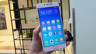 Gionee S11 Lite: Top 5 Features! - PakVim net HD Vdieos Portal