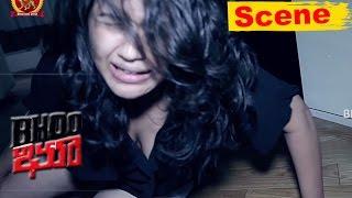 Supriya Aysola Horrifying Scene || Bhoo Horror Movie Scenes