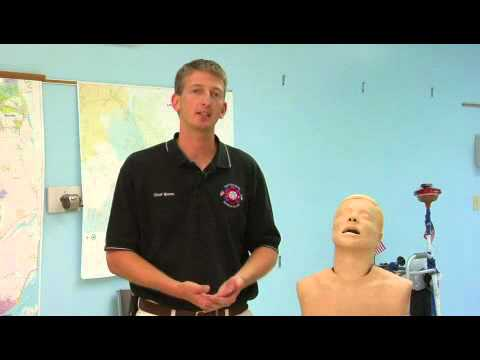How to Become a Certified CPR Instructor