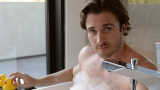 It's Not Too Late To Live The Life You REALLY Want (Here's How) - Matthew Hussey, Get The Guy