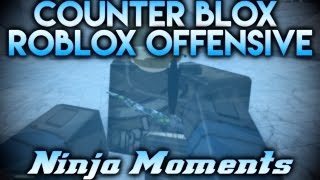 Counter Blox Dumb Clips - Twitch Edition - PakVim net HD