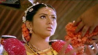 Namitha & Parthiban First Night Scene || Simhamukhi Movie || Namitha, Parthiban
