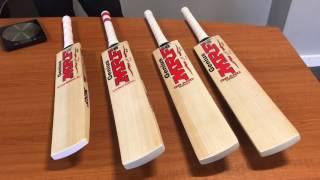 new balance 1080 cricket bag