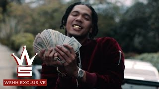 """Dice Soho """"New Thing"""" (WSHH Exclusive - Official Music Video)"""