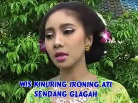 Lirik Lagu LANGIT MENDUNG KUTHO NGAWI Langgam Keroncong Campursari - AnekaNews.net