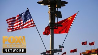 Will the US-China trade battle impact the G7 summit?