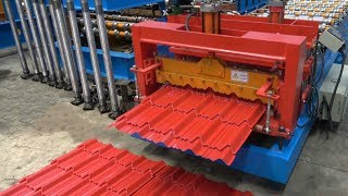 Most Satisfying Factory Machines and Ingenious Tools  ▶ 5