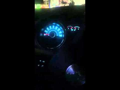 Power Stop Z23 & Z26 Brake Squealing