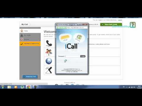 How to call USA/Canada numbers for free ?