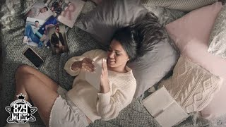 La Ross Maria x Romeo Santos - Tú  Vas A Tener Que Explicarme (Remix) Video Oficial