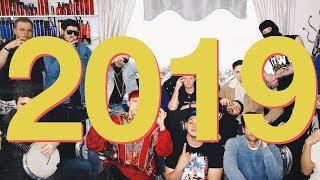 Download The 2019 Rap Video