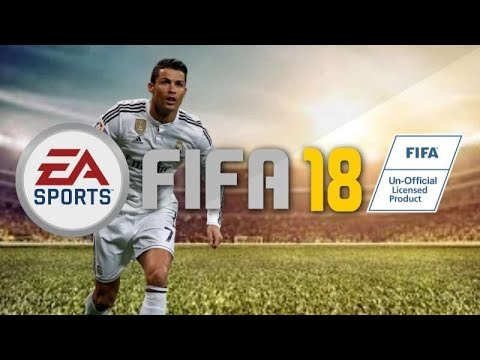 How to download FIFA 18 for PC  100% working