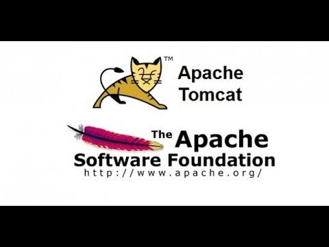 Instalación de Apache Tomcat 8.5 en Ubuntu 16.04