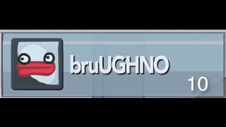 Bruughno Watch Bruughno Download Listen To Bruughno Bruughno Videos